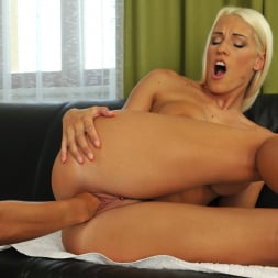 Blanche Bradburry in '21Sextury' Deeply Connected (Thumbnail 144)