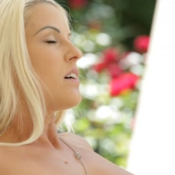 Blanche Bradburry in '21Sextury' The Colors of Love (Thumbnail 50)