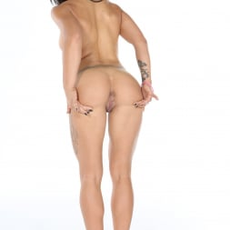 Blanche Summer in '21Sextury' Hardcore Training! (Thumbnail 70)