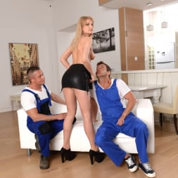 Bree Haze in '21Sextury' Moving In Tips (Thumbnail 72)