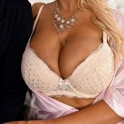 Bridgette B. in '21Sextury' Anal Attraction (Thumbnail 44)