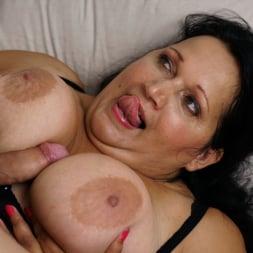 Bubi in '21Sextury' Busty Granny (Thumbnail 96)
