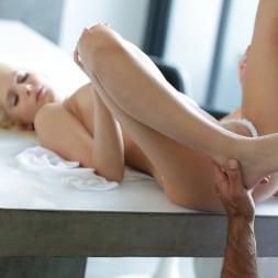Candee Licious in '21Sextury' Footsie Teaser (Thumbnail 120)