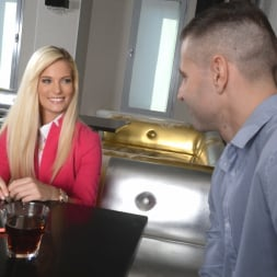 Candee Licious in '21Sextury' The Best Interview Ever (Thumbnail 51)