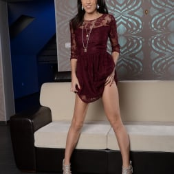 Carolina Abril in '21Sextury' Do you only wanna dance (Thumbnail 11)