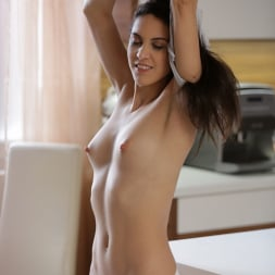 Carolina Abril in '21Sextury' Morning Light (Thumbnail 48)