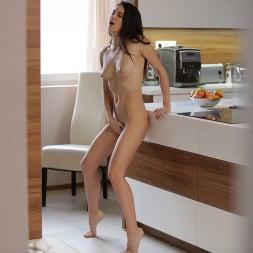 Carolina Abril in '21Sextury' Morning Light (Thumbnail 72)