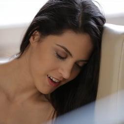 Carolina Abril in '21Sextury' Morning Light (Thumbnail 120)