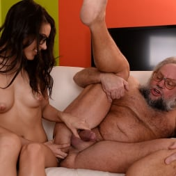 Carolina Abril in '21Sextury' Smart and Smarter (Thumbnail 108)