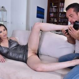 Casey Calvert in '21Sextury' Treasure My Feet (Thumbnail 50)