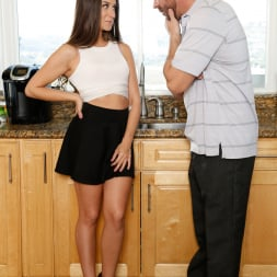 Cassidy Klein in '21Sextury' Cream Come True (Thumbnail 156)
