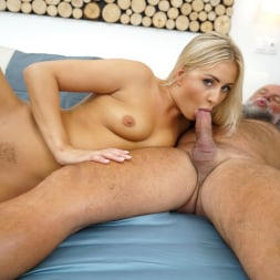 Cayla Lyons in '21Sextury' Be My Baby (Thumbnail 114)