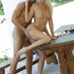 Cayla Lyons in '21Sextury' Outdoor Pleasures (Thumbnail 139)