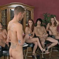 Charley Chase in '21Sextury' The Big Fuck Club (Thumbnail 152)