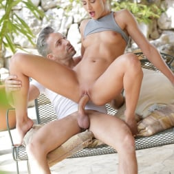 Cherry Kiss in '21Sextury' Love And Anal Lust (Thumbnail 56)