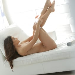 Cindy Loarn in '21Sextury' All Warmed Up (Thumbnail 30)