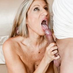 Conchita in '21Sextury' Non-Fiction Fuck (Thumbnail 80)