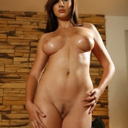 Connie Carter in '21Sextury' Lusty Busty Connie Carter (Thumbnail 78)
