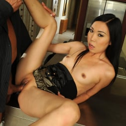 Courtney in '21Sextury' Asian Hotties in Action (Thumbnail 96)