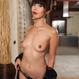 Courtney in '21Sextury' Asian Hotties in Action (Thumbnail 132)