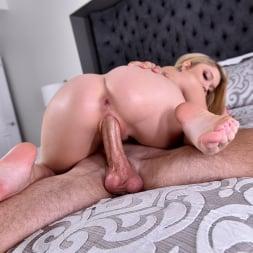 Dakota Skye in '21Sextury' Wake up, Baby! (Thumbnail 168)