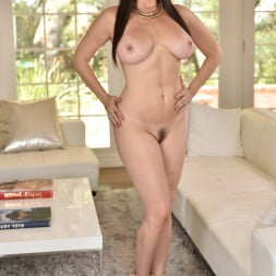 Dana DeArmond in '21Sextury' I Missed Your Cock (Thumbnail 32)
