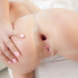 Danielle Soul in '21Sextury' Deep Anal Craving (Thumbnail 56)