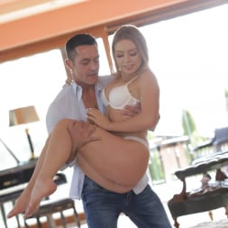 Danielle Soul in '21Sextury' My Body Needs Anal (Thumbnail 33)