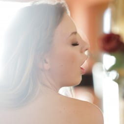 Danielle Soul in '21Sextury' My Body Needs Anal (Thumbnail 132)