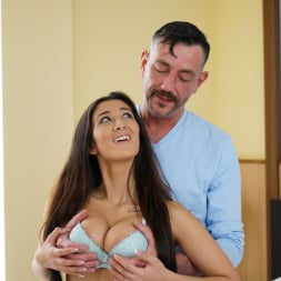 Darcia Lee in '21Sextury' Busty Darcia Gets It Hard (Thumbnail 35)