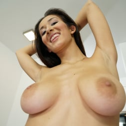 Darcia Lee in '21Sextury' Feels So Good (Thumbnail 54)