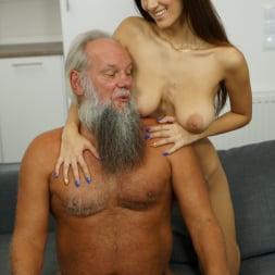 Darcia Lee in '21Sextury' Feels So Good (Thumbnail 90)