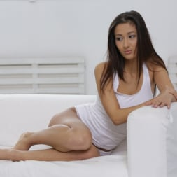 Darcia Lee in '21Sextury' Morning Sex Routine (Thumbnail 8)