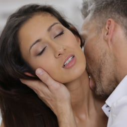 Darcia Lee in '21Sextury' Morning Sex Routine (Thumbnail 16)