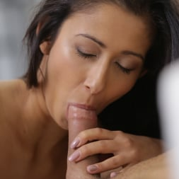 Darcia Lee in '21Sextury' Morning Sex Routine (Thumbnail 96)