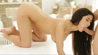 Darcia Lee in 'Ready For Butt Play'