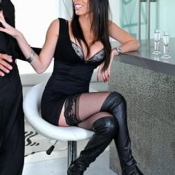 Dava Foxx in '21Sextury' The Slut (Thumbnail 33)