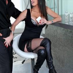 Dava Foxx in '21Sextury' The Slut (Thumbnail 44)