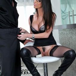 Dava Foxx in '21Sextury' The Slut (Thumbnail 55)