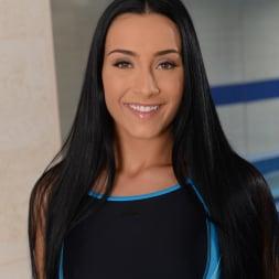 Denisa Deen in '21Sextury' Perfecting the Breaststroke (Thumbnail 9)