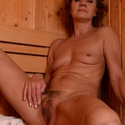 Denise Sky in '21Sextury' Sweet Sweat (Thumbnail 12)