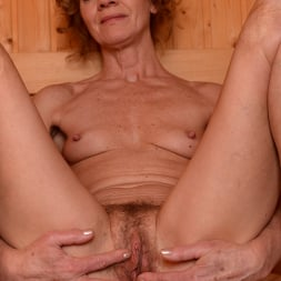 Denise Sky in '21Sextury' Sweet Sweat (Thumbnail 24)