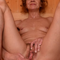 Denise Sky in '21Sextury' Sweet Sweat (Thumbnail 36)