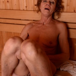 Denise Sky in '21Sextury' Sweet Sweat (Thumbnail 48)