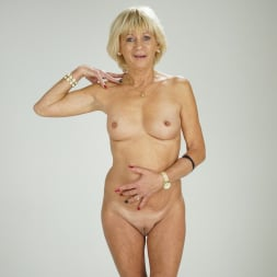 Diane Sheperd in '21Sextury' Being 60 and Sexy (Thumbnail 7)