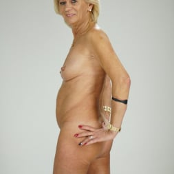 Diane Sheperd in '21Sextury' Being 60 and Sexy (Thumbnail 14)