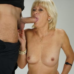 Diane Sheperd in '21Sextury' Being 60 and Sexy (Thumbnail 56)