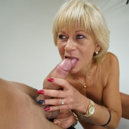 Diane Sheperd in '21Sextury' Being 60 and Sexy (Thumbnail 63)