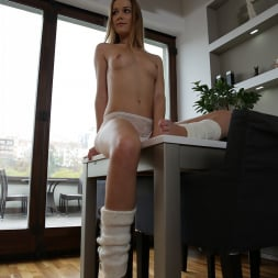 Dido Angel in '21Sextury' Birthday Girl of the Month: Alexis Crystal (Thumbnail 351)