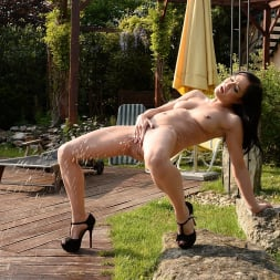 Dolly Diore in '21Sextury' Horny Dolly (Thumbnail 130)